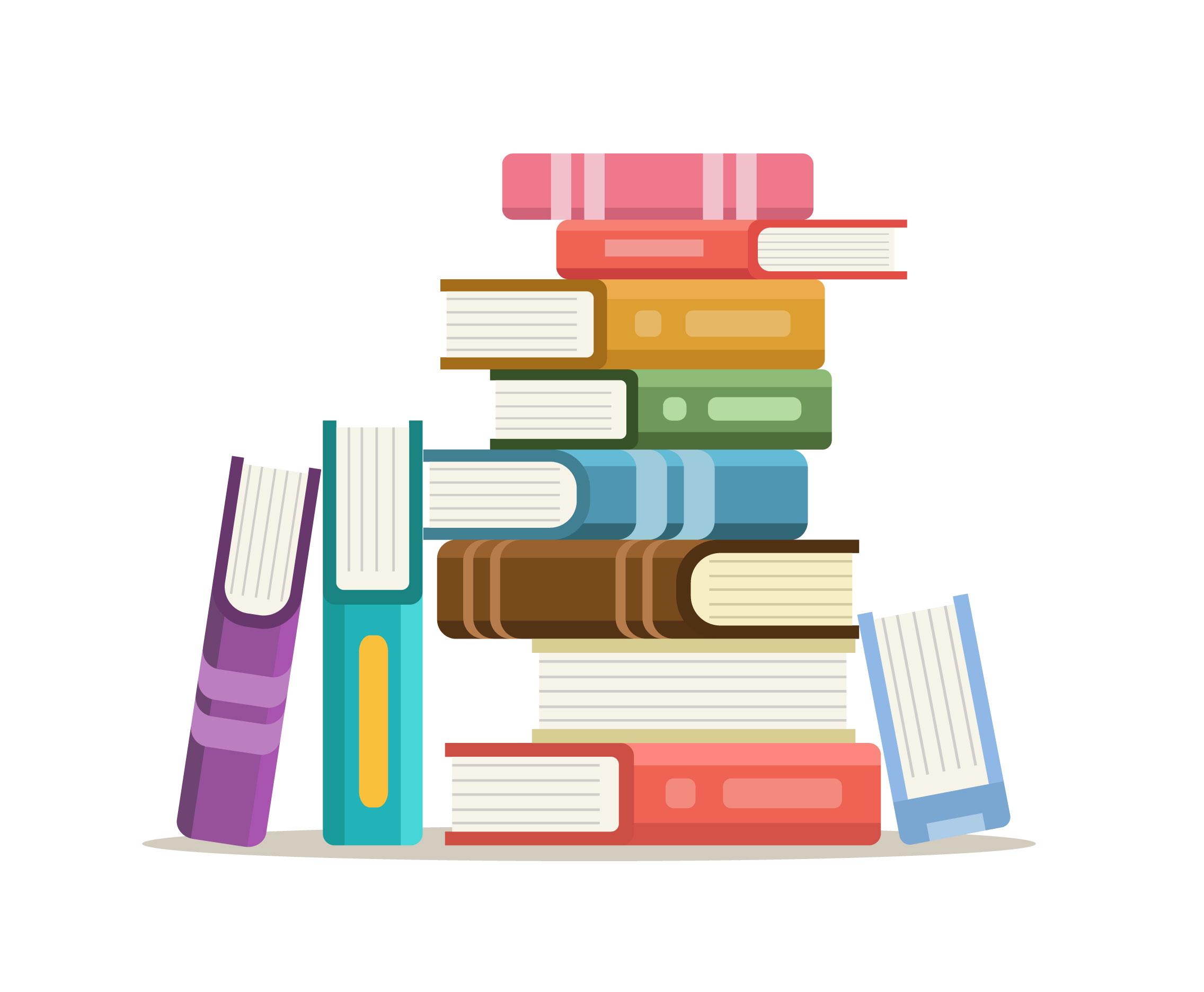 http://www.mml-learners.com/school/news/Stack-of-Books-Clipart.jpg