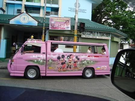 jeepney 2.jpg