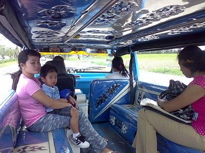 jeepney 3.jpg