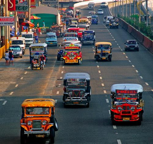 jeepneys4.jpg