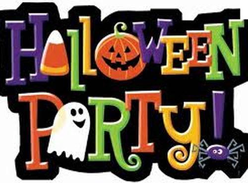 HalloweenPartyText.jpg
