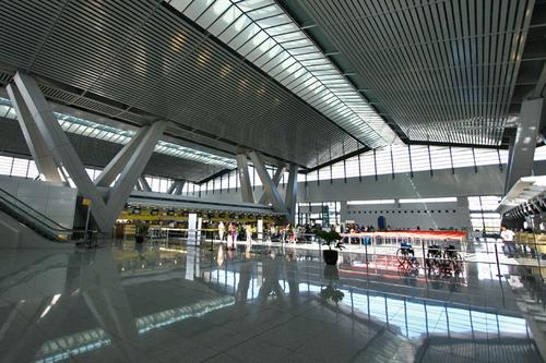 NAIA_Terminal_3_Departure_2009_MC.jpg