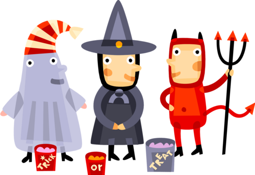 Halloween-for-Kids-006.png