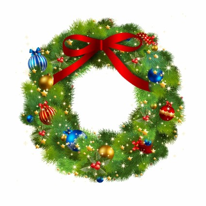 christmas_wreath_310549.jpg