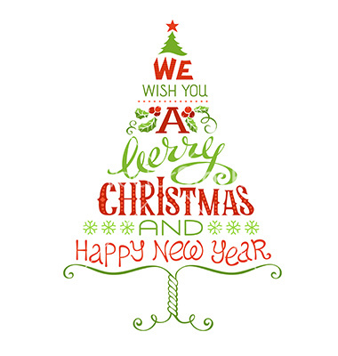 we-wish-you-a-merry-christmas-and-happy-new-year-vector-3178437.jpg