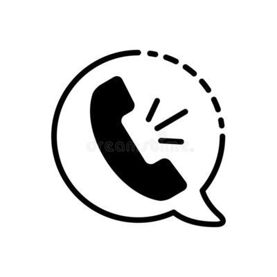voice-call-icon-voice-call-147170751.jpg