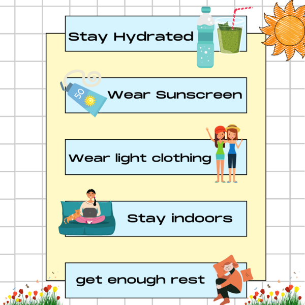 httpwww.mml-learners.comschoolnews202107things-to-remember-this-summer-season.html (1).png