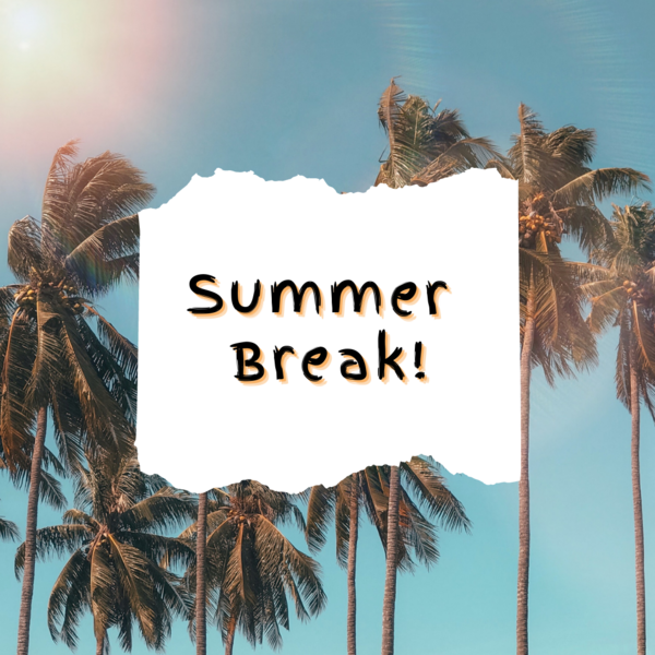 httpwww.mml-learners.comschoolnews202107things-to-remember-this-summer-season.html.png