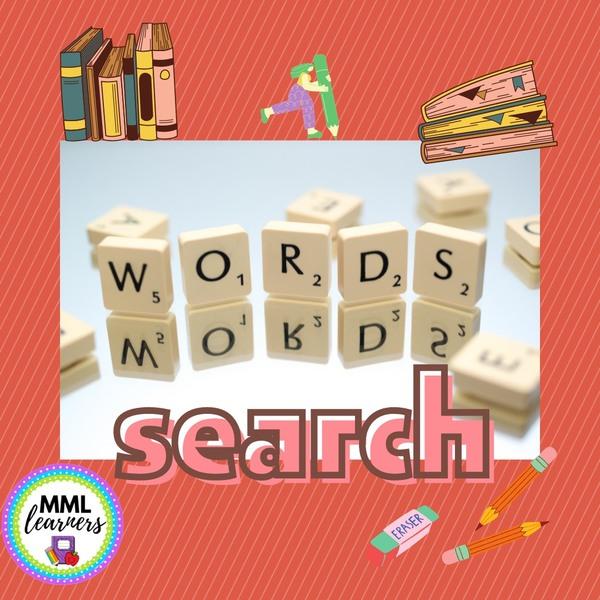 wordsearch1.JPG